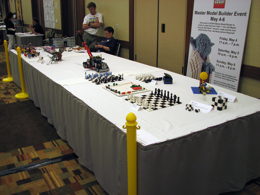 brickworld1419.jpg