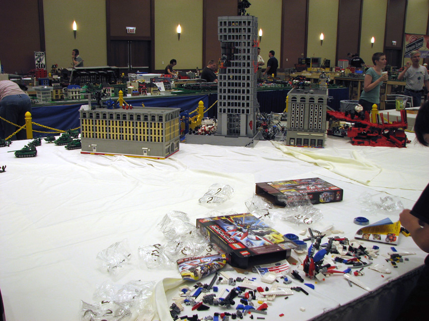brickworld1421.jpg