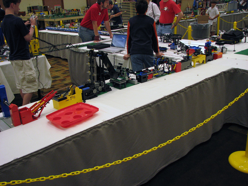 brickworld1424.jpg