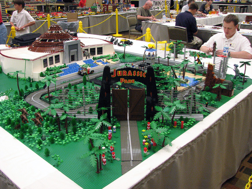 brickworld1425.jpg