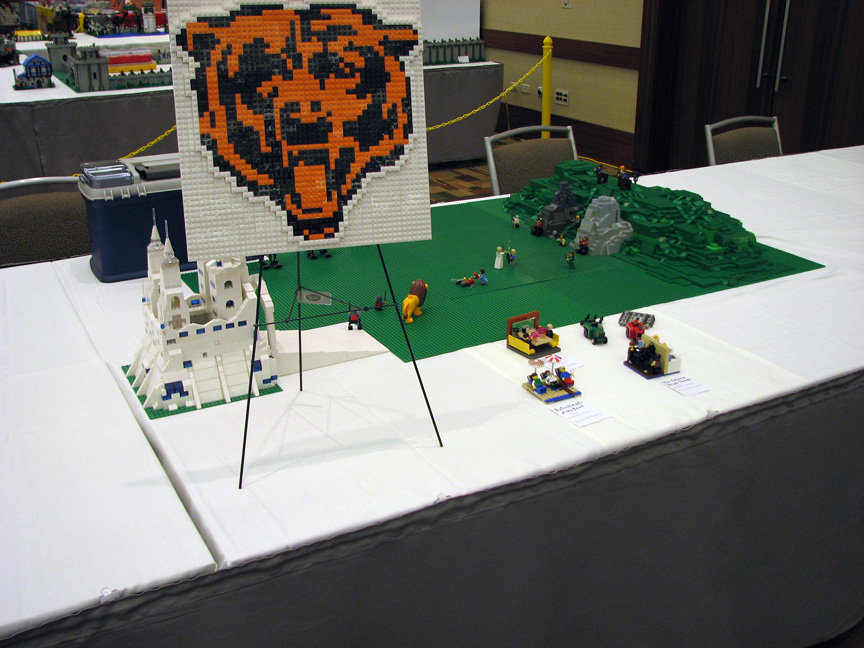 brickworld1431.jpg