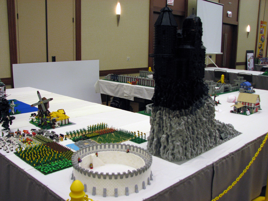 brickworld1434.jpg
