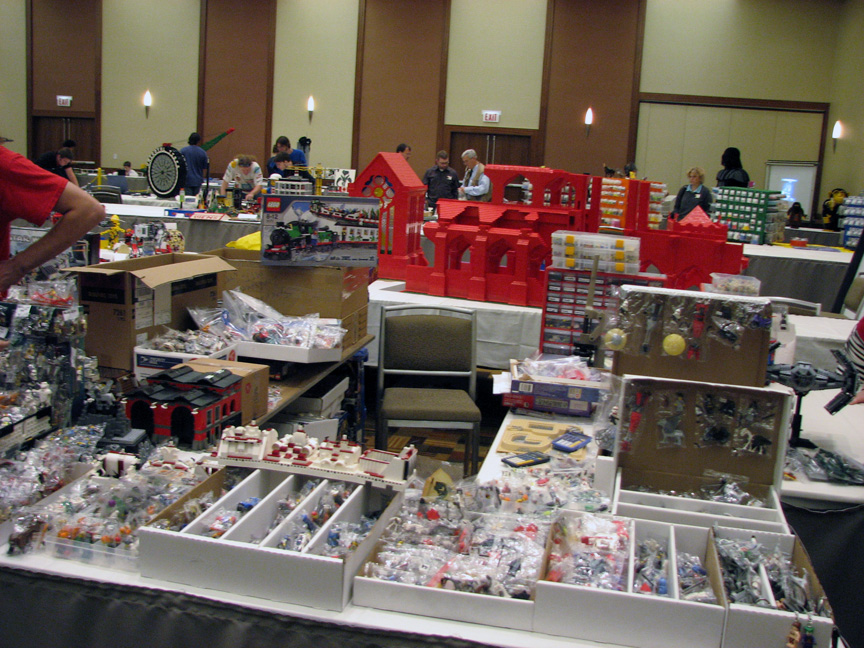 brickworld1439.jpg
