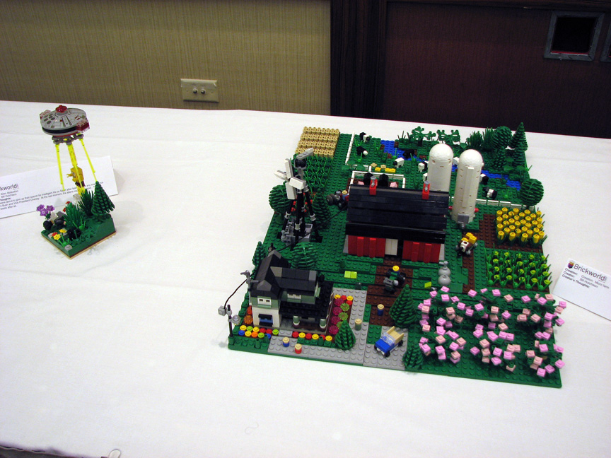 brickworld1461.jpg