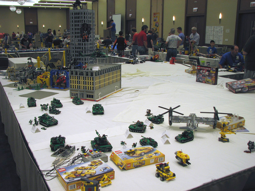 brickworld1506.jpg