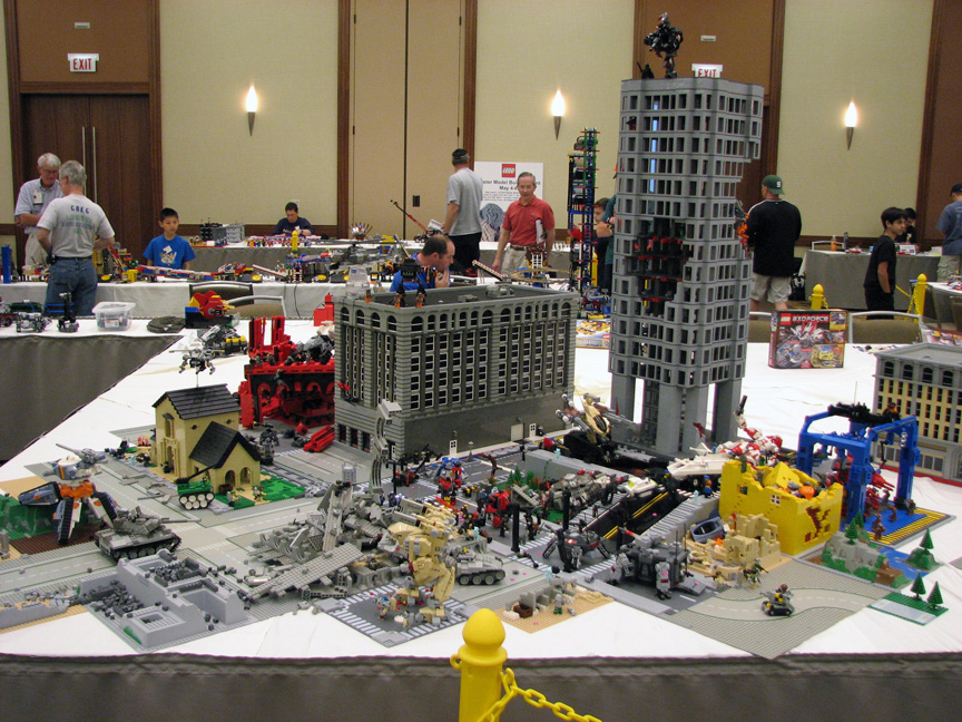 brickworld1507.jpg