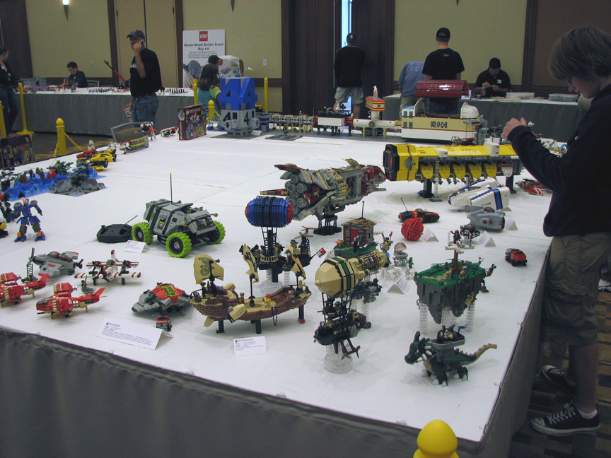 brickworld1510.jpg