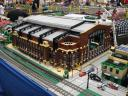 brickworld1474.jpg