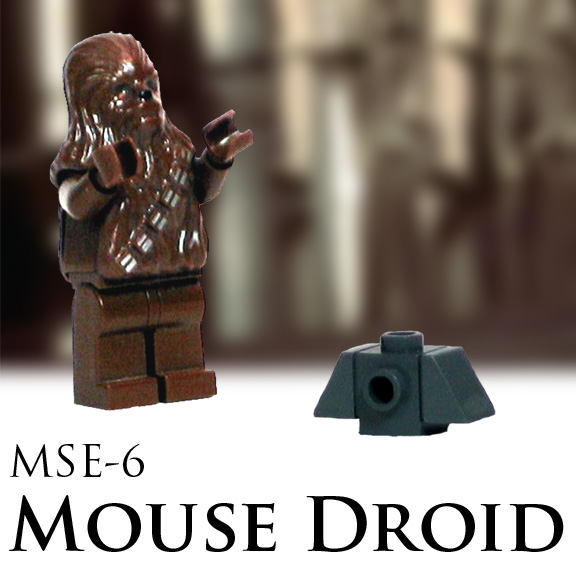 mousedroid.jpg