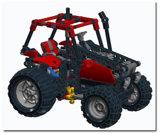 8048-tractor.png