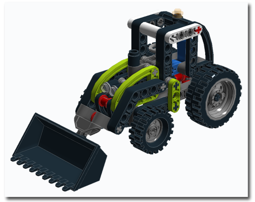 8260-tractor.png
