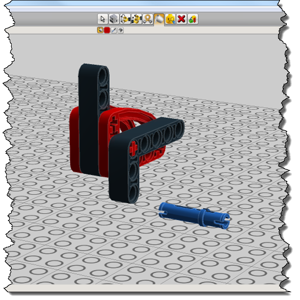 ldd_3m_connector_pin.png