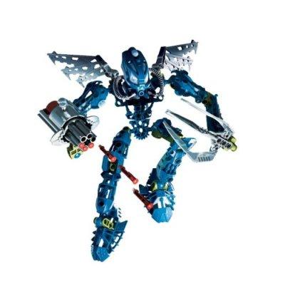 http://www.brickshelf.com/gallery/Person123/Bionicle-2007-sets/hahli.jpg