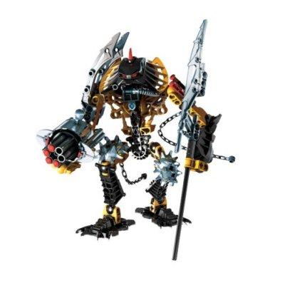 http://www.brickshelf.com/gallery/Person123/Bionicle-2007-sets/hewkii.jpg