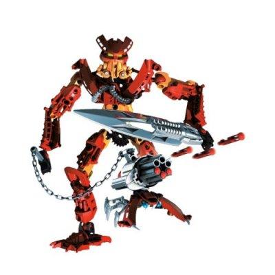 http://www.brickshelf.com/gallery/Person123/Bionicle-2007-sets/jaller.jpg