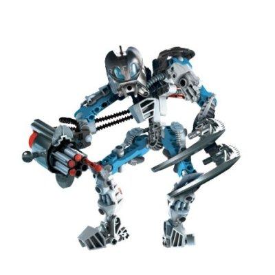 http://www.brickshelf.com/gallery/Person123/Bionicle-2007-sets/matoro.jpg