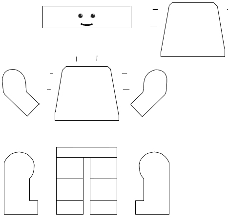 lego minifigure head template - 1000 images about bulletin board on pinterest stamping