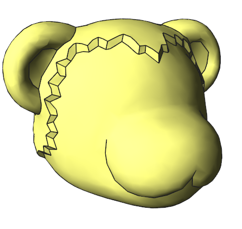 bear_ldraw-smoothed.png