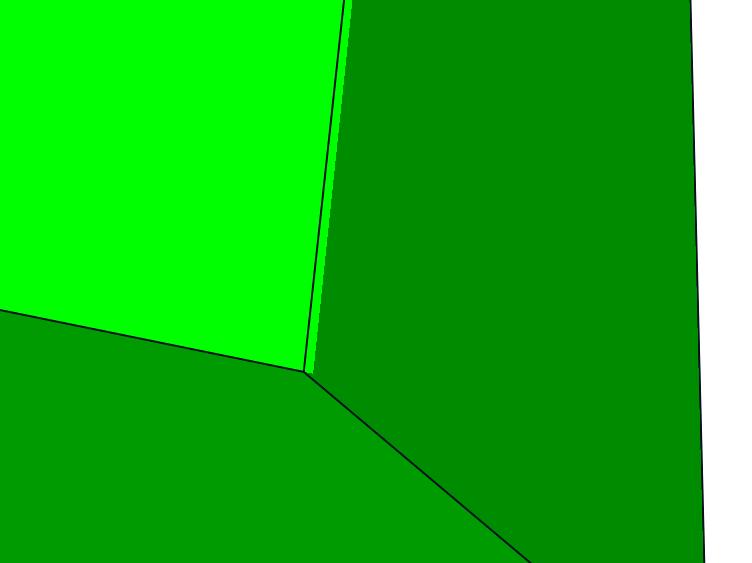 [Image: bottom_mismatch.png]