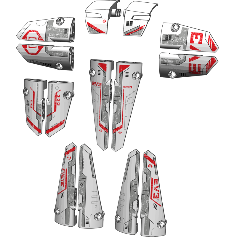 [Image: ev3stickers.png]