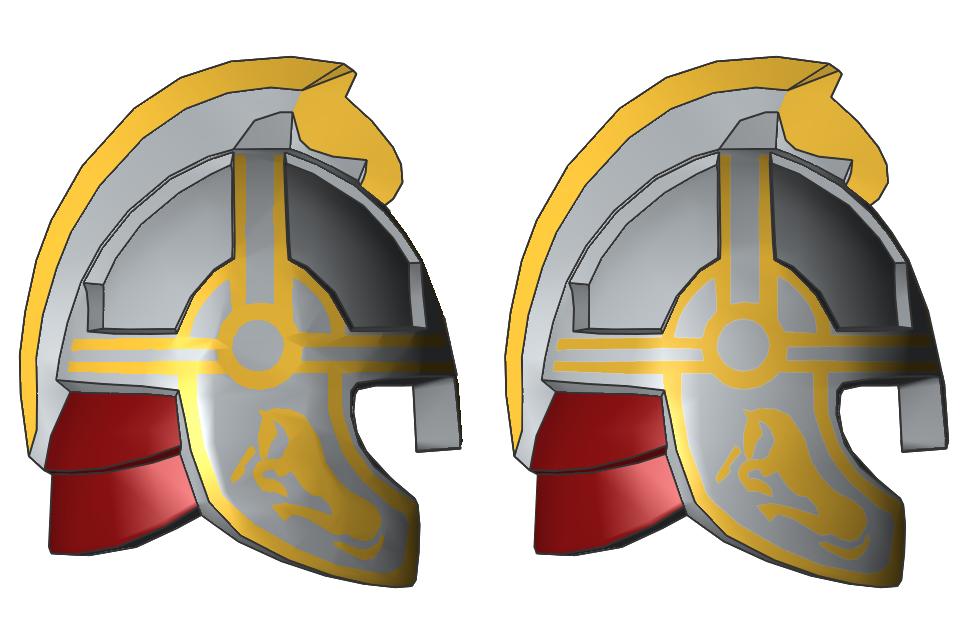 [Image: helmet-c.png]