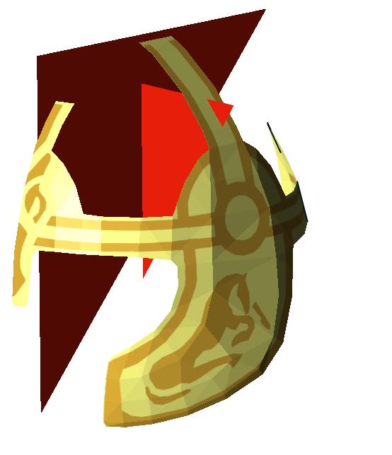 [Image: helmet-triangle-helpers.png]
