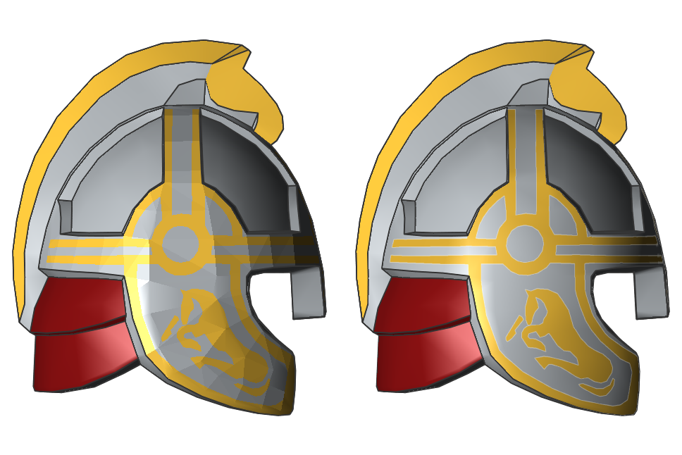 [Image: helmet1.png]