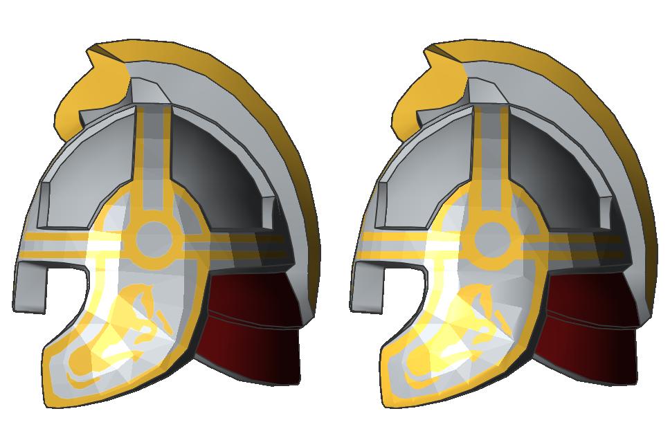[Image: helmet2.png]