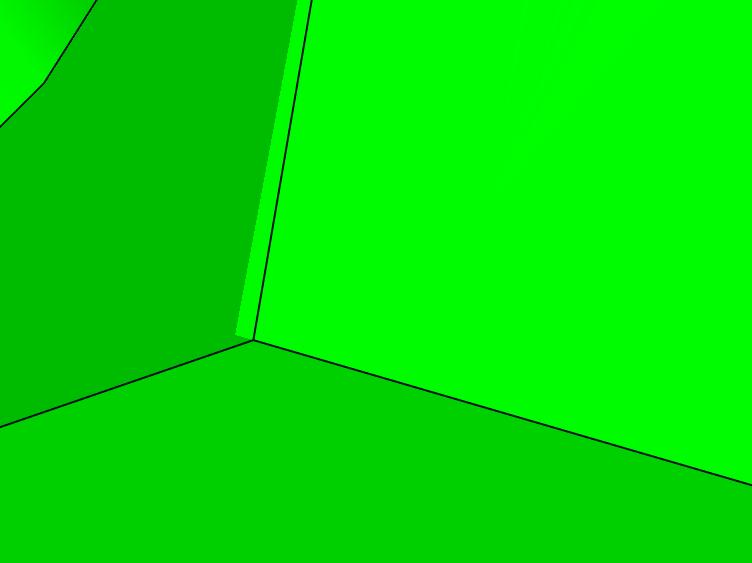 [Image: top_mismatch.png]