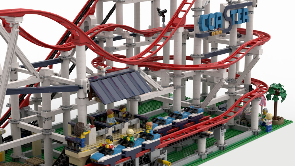 [Image: 10261_-_roller_coaster_close-up.jpg]