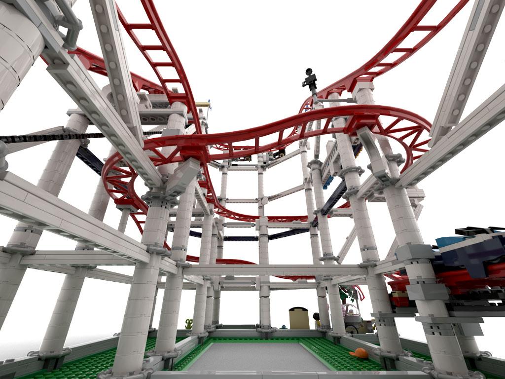 [Image: 10261_-_roller_coaster_inside.jpg]