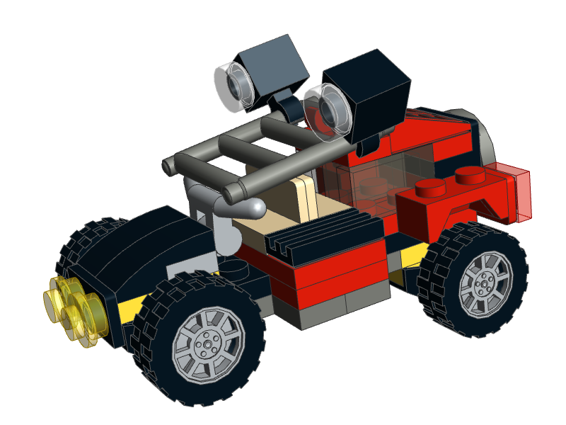 [Image: 31040_-_desert_racers_-_model_2.png]