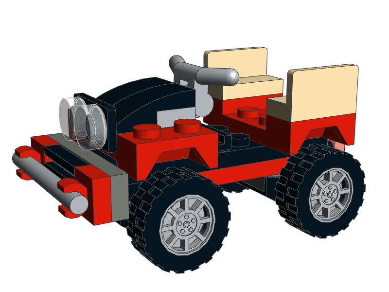 [Image: 31040_-_desert_racers_-_model_3.png]