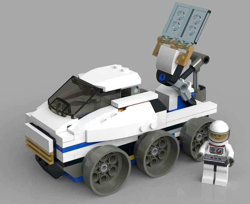 [Image: 31066_-_rover.png]