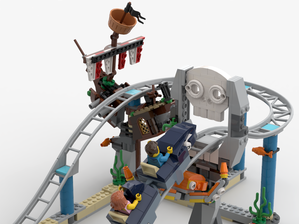 [Image: 31084_-_pirate_roller_coaster_-_3.png]