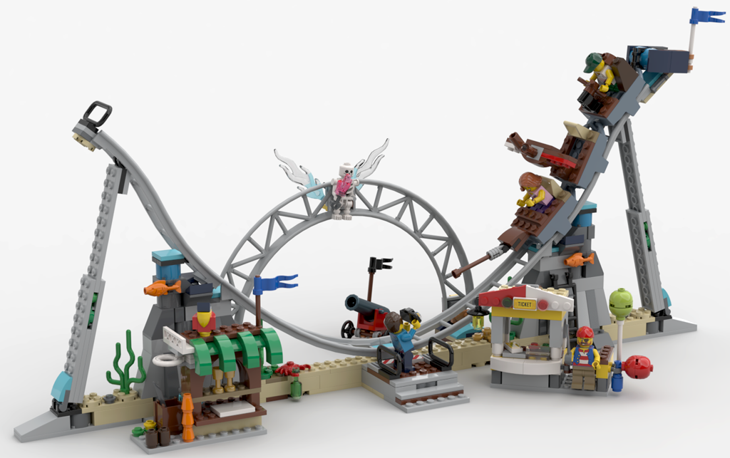 [Image: 31084_-_pirate_roller_coaster_-__ship_ride.png]