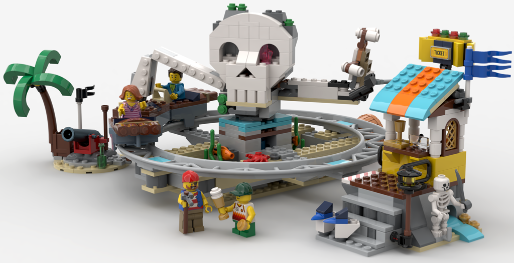 [Image: 31084_-_pirate_roller_coaster_-__skull_ride.png]