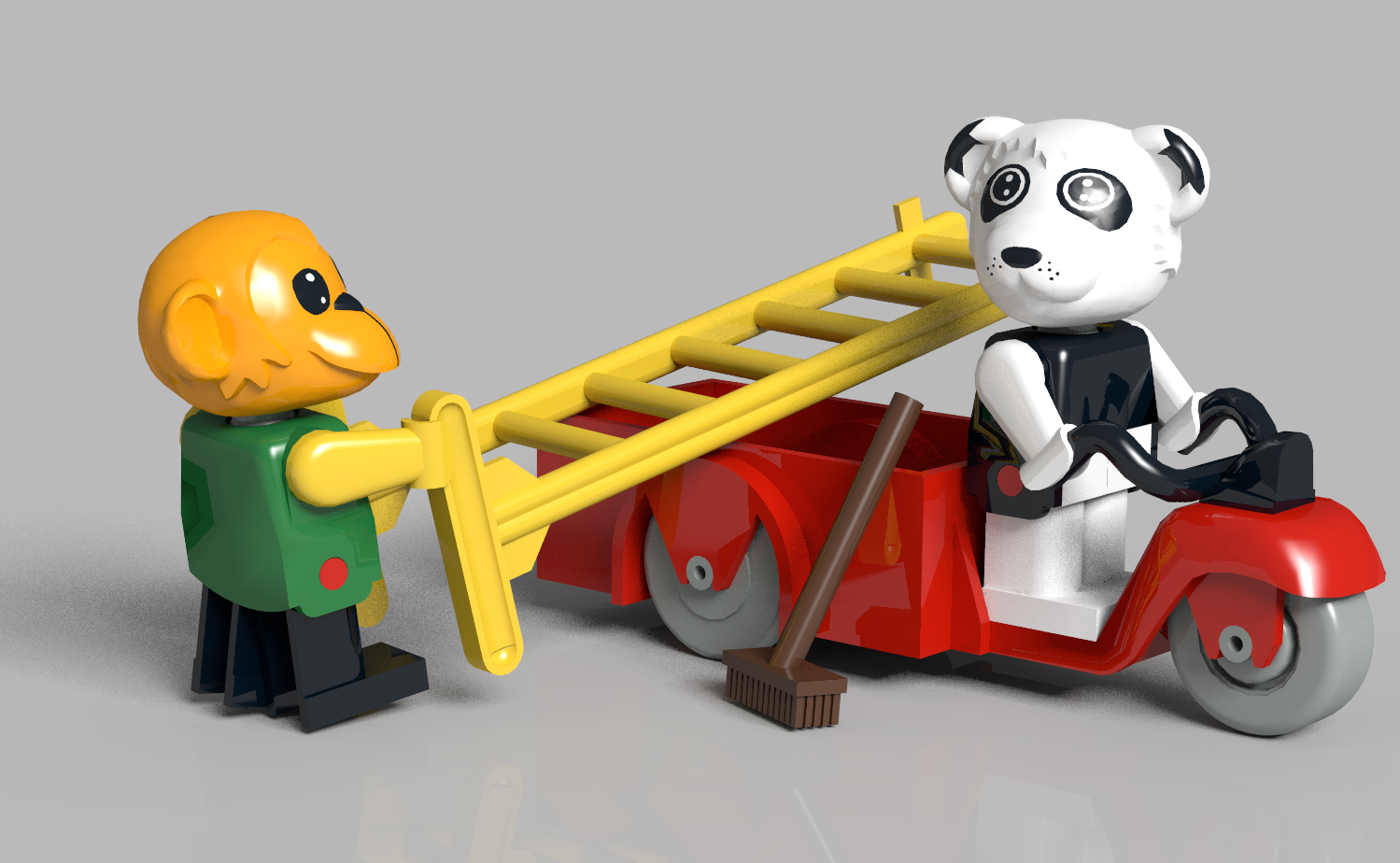 [Image: 3628_-_perry_panda_and_chester_chimp-pov.png]