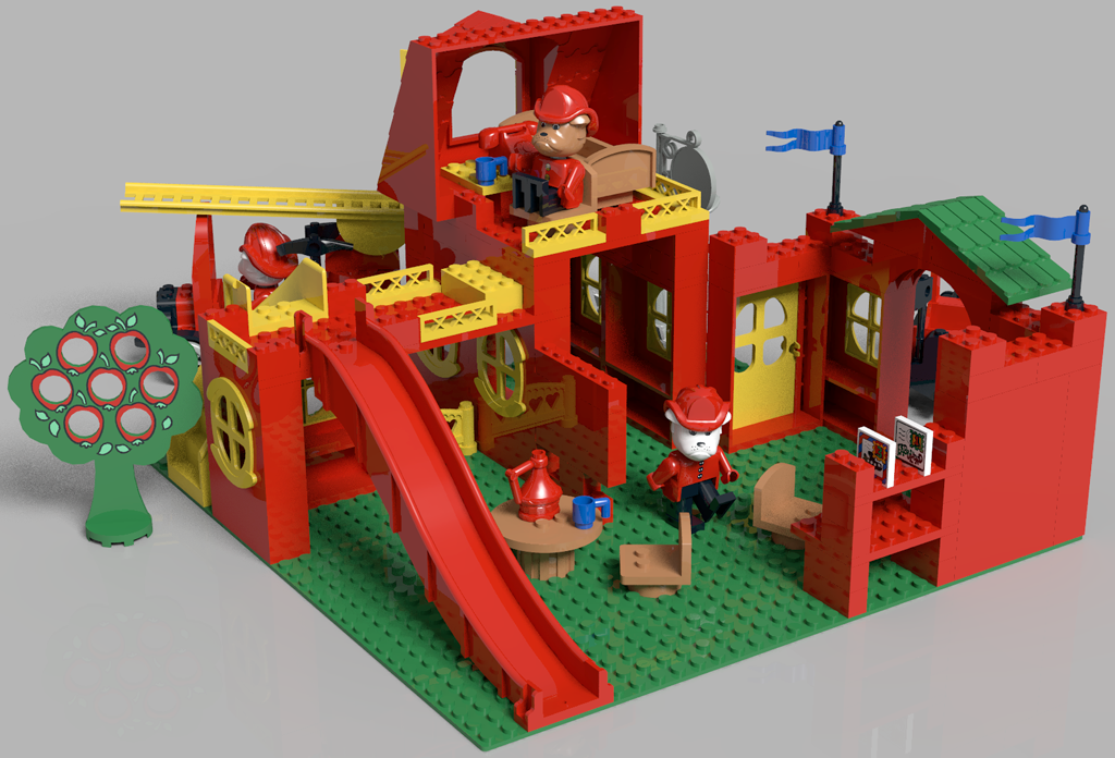 [Image: 3682_-_fire_station2.png]