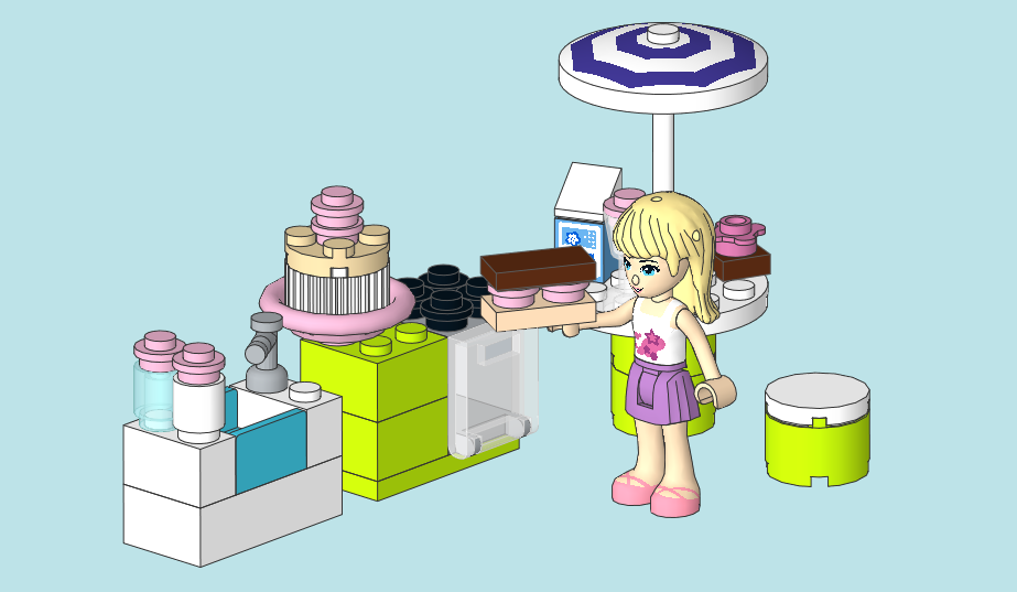 3930_-_stephanie_s_outdoor_bakery.png