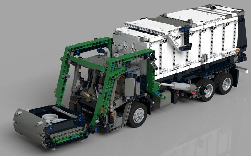 [Image: 42078_-_b-model_-_dump_truck.png]