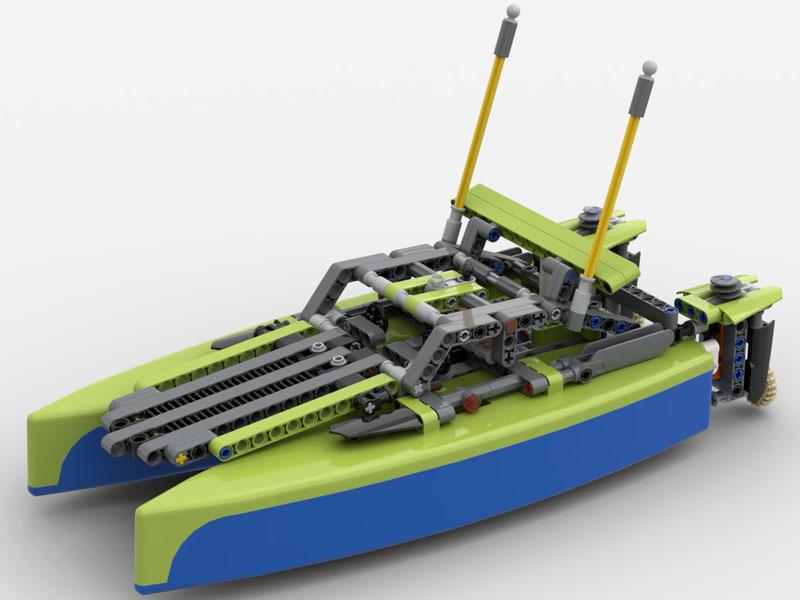 [Image: 42105_-_race_power_boat.jpg]