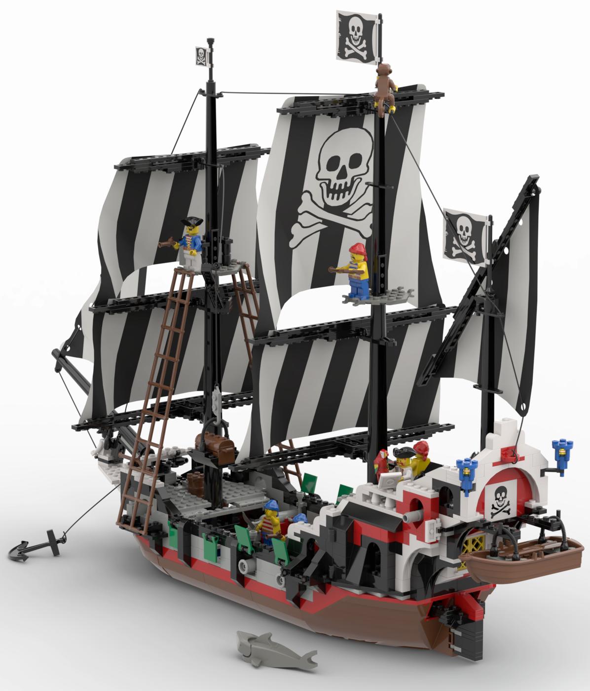 [Image: 6286_-_skull_s_eye_schooner_2.png]