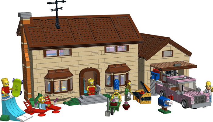 [Image: 71006_-_the_simpsons_house2.png]