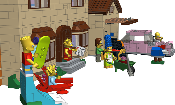 [Image: 71006_-_the_simpsons_house3.png]