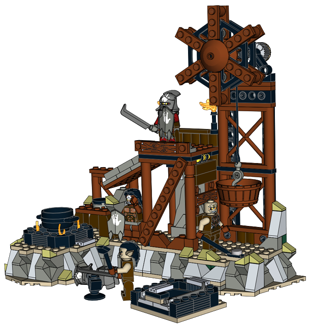 [Image: 9476_-_the_orc_forge.png]