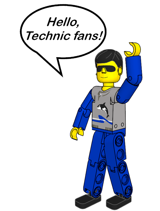 0techfigure1.png