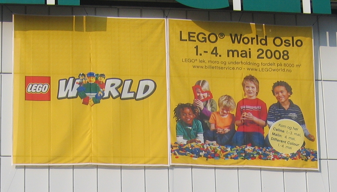 000-lego-world-oslo-2008.jpg