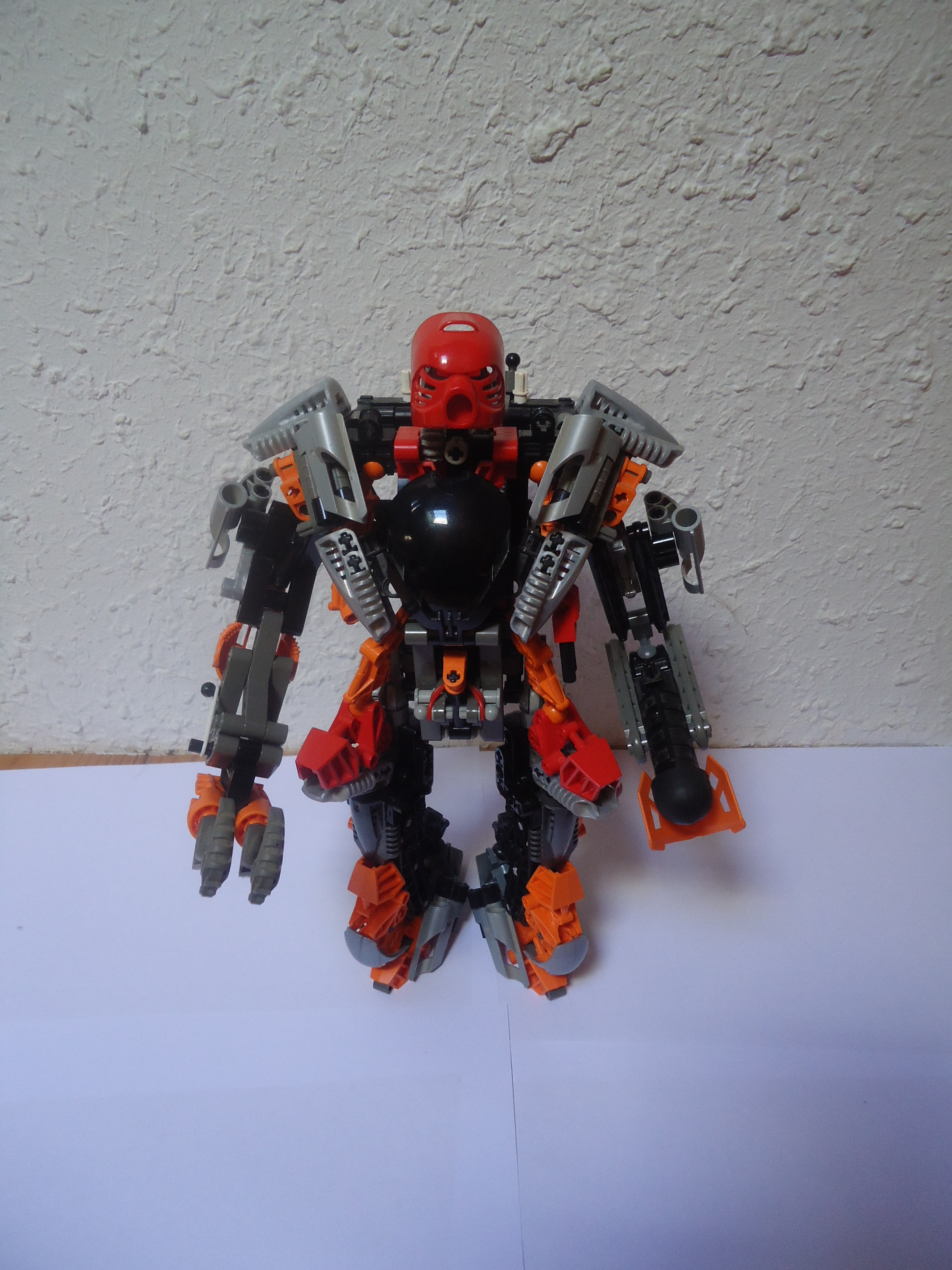 [Moc] Pirucful  Dsc07667