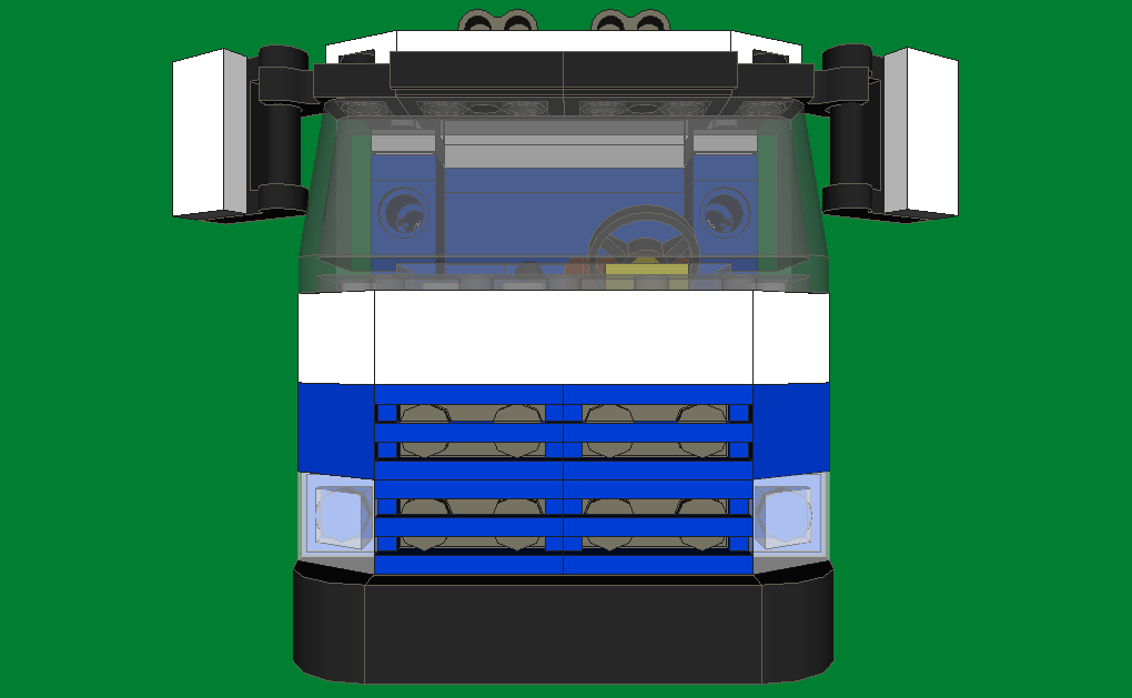 truck02.png